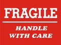 FRAGILE-SAMLL.jpg
