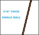 single_wall_closeup.jpg