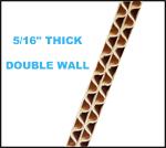 double_wall_closeup.jpg